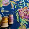 jersey-virtuosa-art-gallery-fabric-36bobines-coton