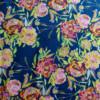 jersey-virtuosa-art-gallery-fabric-36bobines-tissu