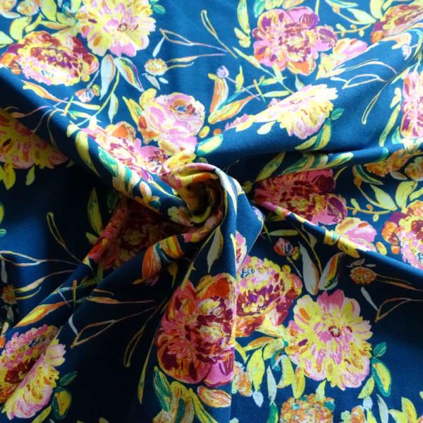 jersey-virtuosa-art-gallery-fabric-36bobines