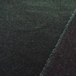 lainage-vert-bouteille-36bobines-laine