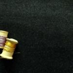 lainage-vert-bouteille-36bobines-tissu