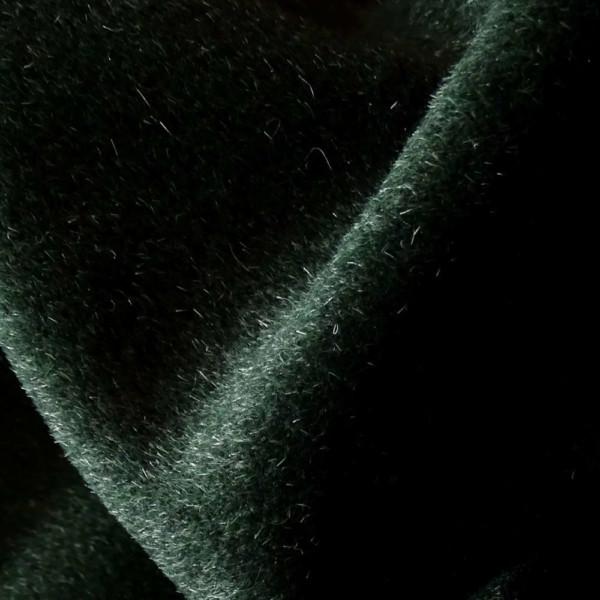 lainage-vert-bouteille-36bobines