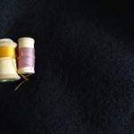 laine-bouillie-noire-36bobines-tissu