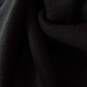 laine-bouillie-noire-36bobines