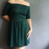 lisbonne-kokechic-couture