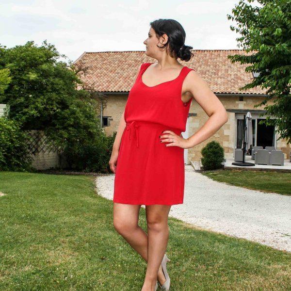 minorque-anne_kerdilès-36bobines-robe