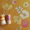 moonblooms-jaune-mickael-miller-36bobines-fleurs-tissu