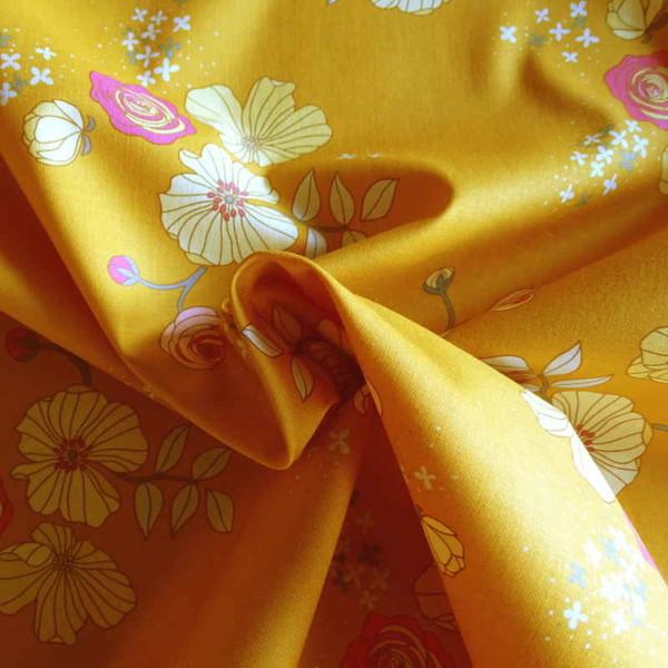 moonblooms-jaune-mickael-miller-36bobines-fleurs-petite-taille-coton