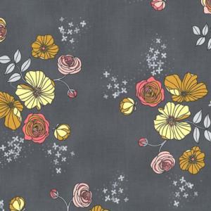 moonblooms-gris-coton-miller-36bobines-tissu