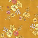 moonblooms-jaune-coton-miller-36bobines