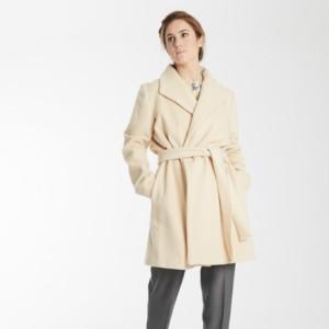 Nadia Manteau Patron Coralie Bijasson Couture