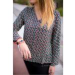 nantes-36bobines-blouse-couture