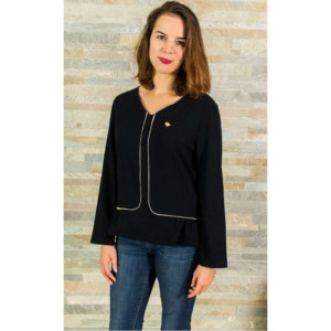 nantes-36bobines-blouse