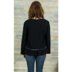 nantes-36bobines-blouse-kerdiles