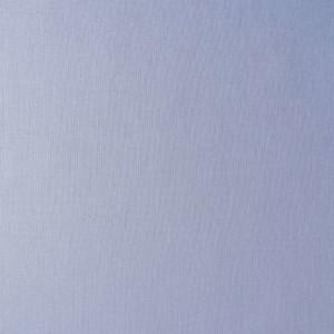 oxford-bleu-36bobines-coton