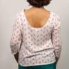 patron-milan-annekacouture-36bobines-blouse