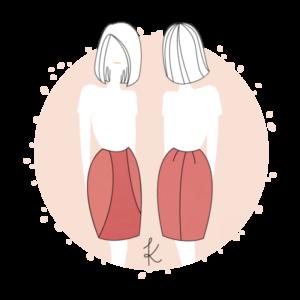 patron-pixa-annekacouture-36 bobines