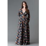 patron-robe-magnolia-deer-and-doe-36bobines-couture