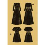 patron-robe-magnolia-deer-and-doe-36bobines-pochette