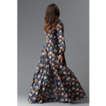 patron-robe-magnolia-deer-and-doe-36bobines-longue
