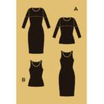 patron-robe-tshirt-givre-deeranddoe-36bobines-pochette
