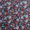 popeline-coton-anais-fleurs-marron-36bobines-tissu