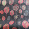 ramie-feuilles-36bobines-tissu