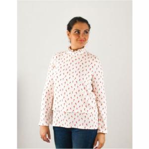 taormine-kerdiles-36bobines-blouse