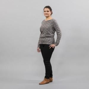 tribeca-anne_kerdilès-36bobines