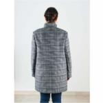 tromso-kerdiles-36bobines-coat