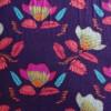 viscose-autumn-vibes-36bobines-tissu