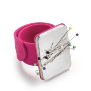 Bracelet Aimant Epingles Prym