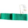 basque vert bord cote