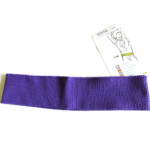 basque violet bord cote