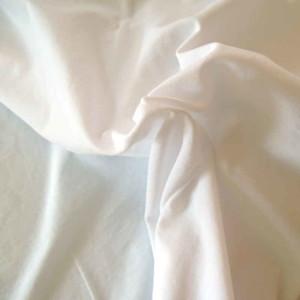 doublure mousse blanche