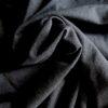 doublure mousse noire