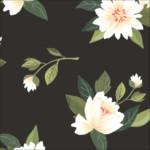 Viscose Spring Reverie 2235-01