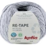 Retape gris 202